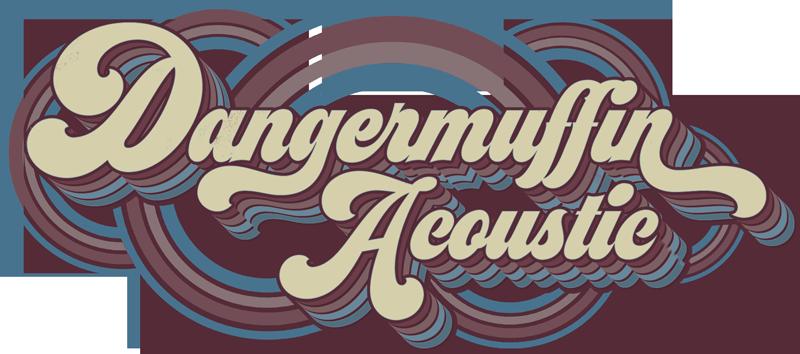 Dangermuffin Acoustic   Dangermuffin   Organic Roots Rock